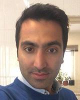 دکتر امیر محمد یوسفی